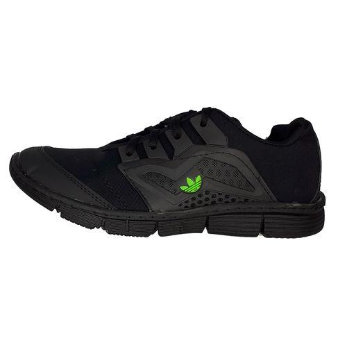 کفش راحتی مردانه مدل AD101