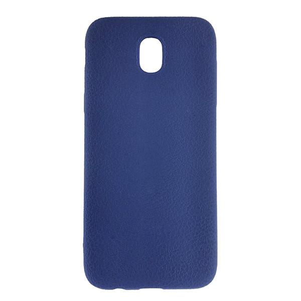 کاور مدل LTH مناسب برای گوشی موبایل سامسونگ GALAXY J7 PRO