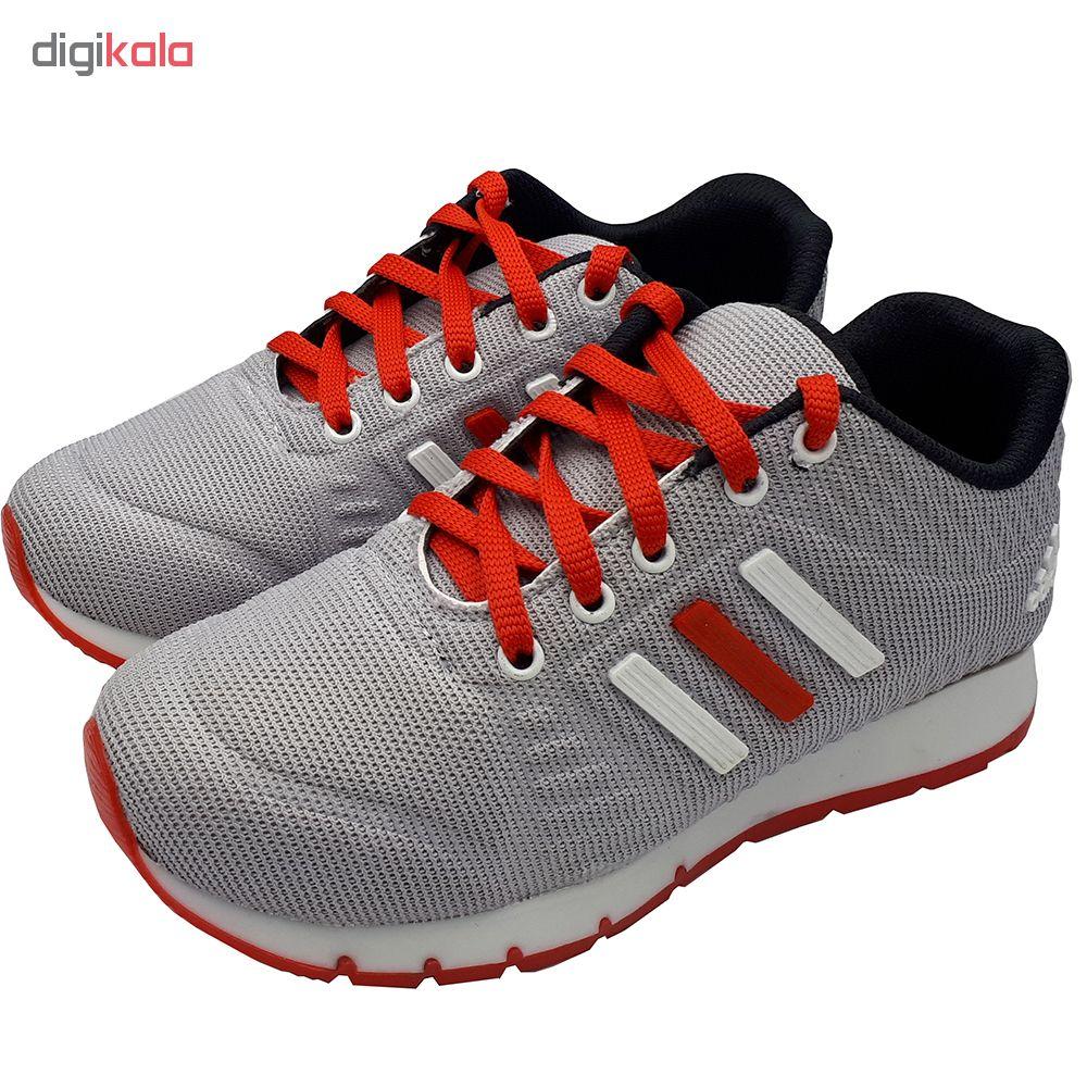 کفش مخصوص دویدن زنانه مدل AZ-333