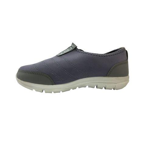 کفش مخصوص پیاده روی زنانه مدل selena