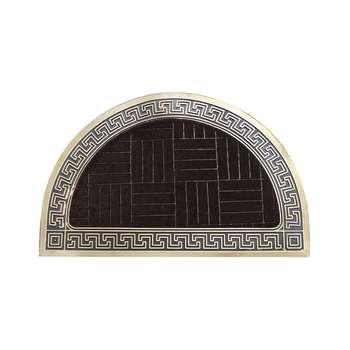 پادری مدل Rumi کد BR01 سایز 44*72 سانتیمتر