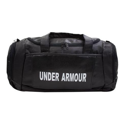 ساک ورزشی مدل UNDER980