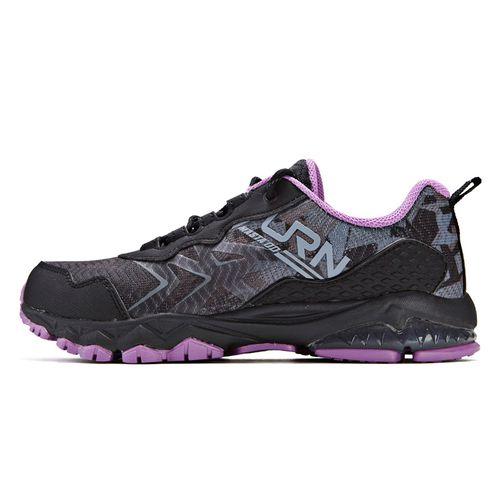 کفش مخصوص دویدن زنانه 361 درجه مدل 3-581833318