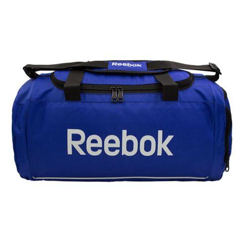ساک ورزشی مدل REb456dS
