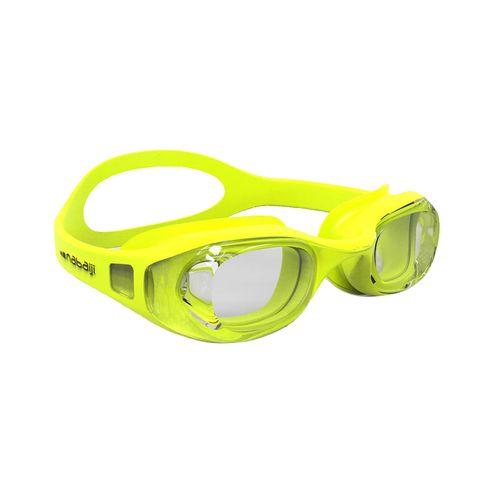 عینک شنا نابایجی مدل XBOSEASY