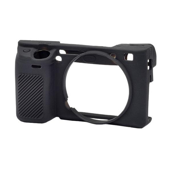 کاور دوربین پلوز مدل ILCE-6 مناسب برای دوربین سونی مدل A6000