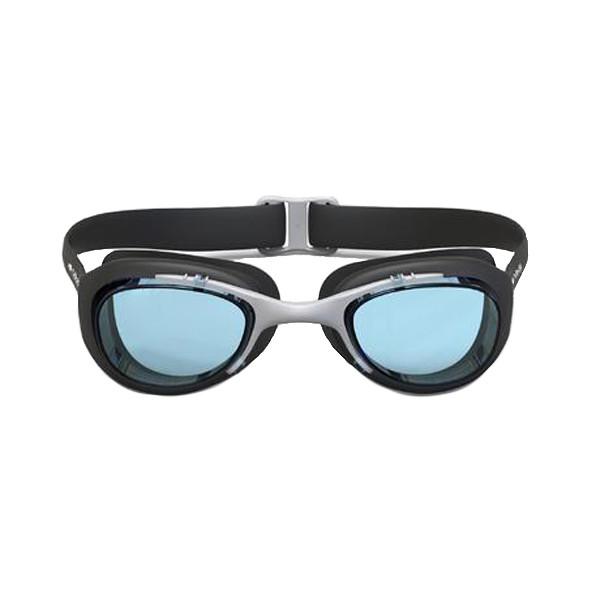عینک شنا نابایجی مدل XBASE-BK