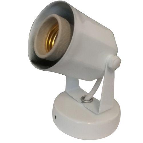 چراغ سقفی مدل 1SH