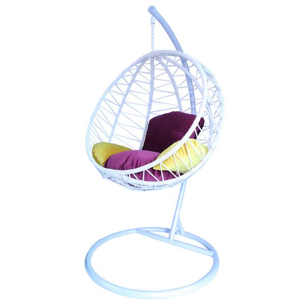 صندلی مدل relaxi کد 11111