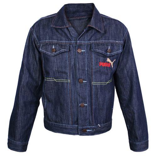 کت پسرانه کد L01