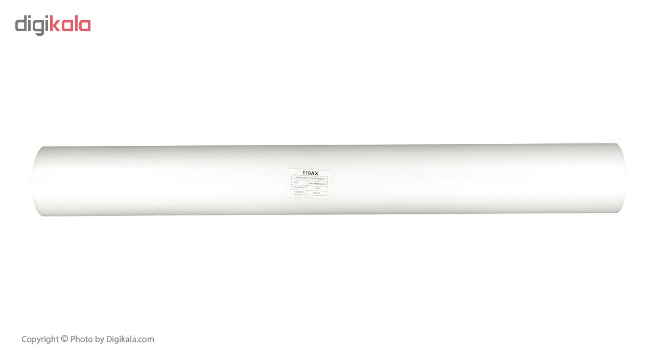 طلق پرس براق مدل ax-110-1040-125