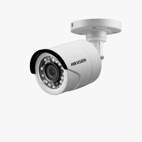دوربین مداربسته آنالوگ هایک ویژن مدل DS-2CE16D0T-IRP