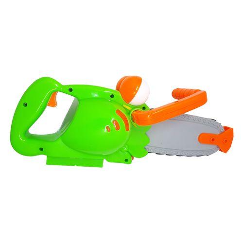 اسباب بازی اره مدل glc22
