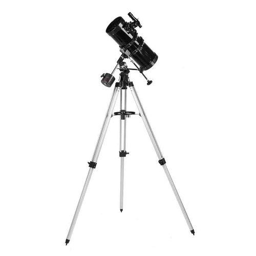 تلسکوپ کد 1271000