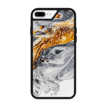 کاور آکام مدل A7P1302 مناسب برای گوشی موبایل اپل iPhone 7 Plus/8 plus