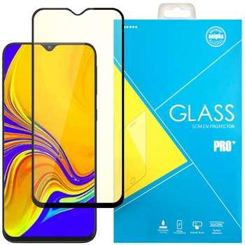 محافظ صفحه نمایش مدل Un1007 مناسب برای گوشی موبایل سامسونگ galaxy A50 2019
