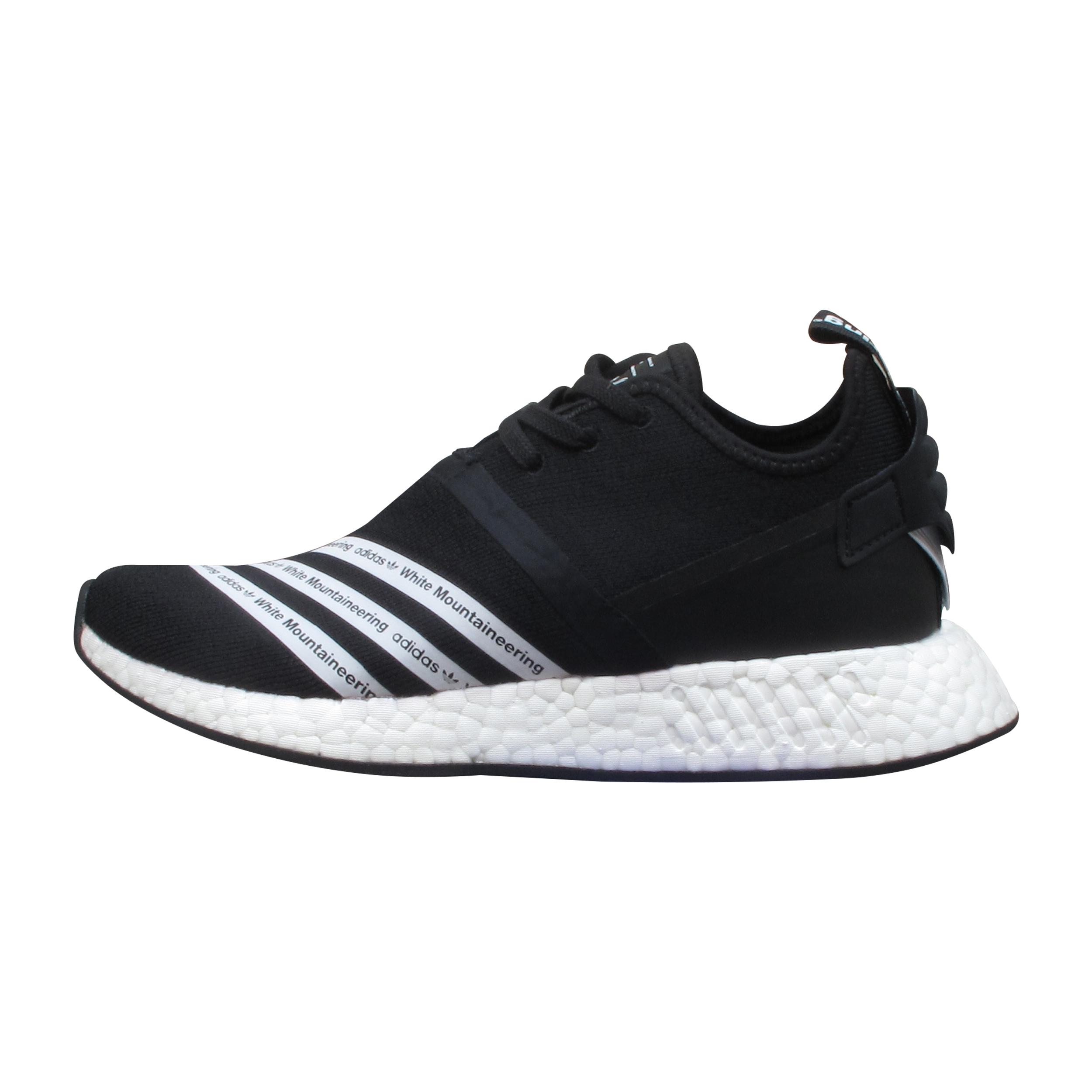کفش مخصوص دویدن مردانه مدل NMD R2