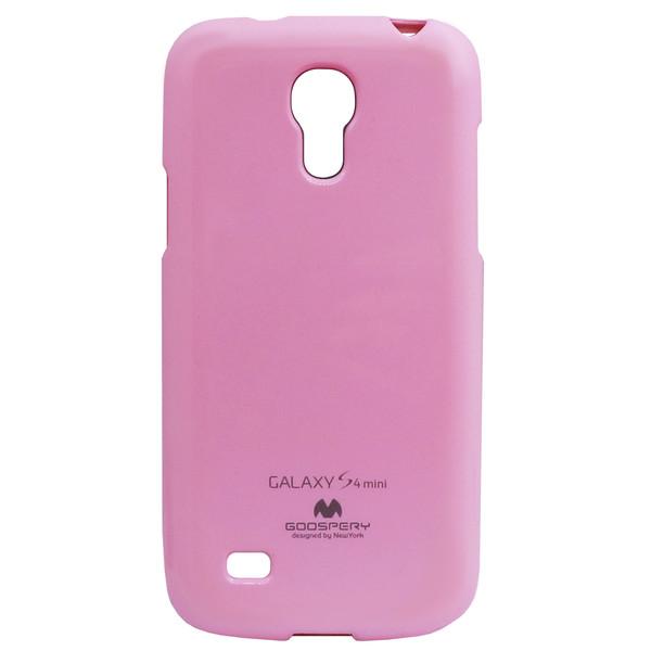 کاور گوسپری مدل gp-1 مناسب برای گوشی موبایل سامسونگ Galaxy S4 mini