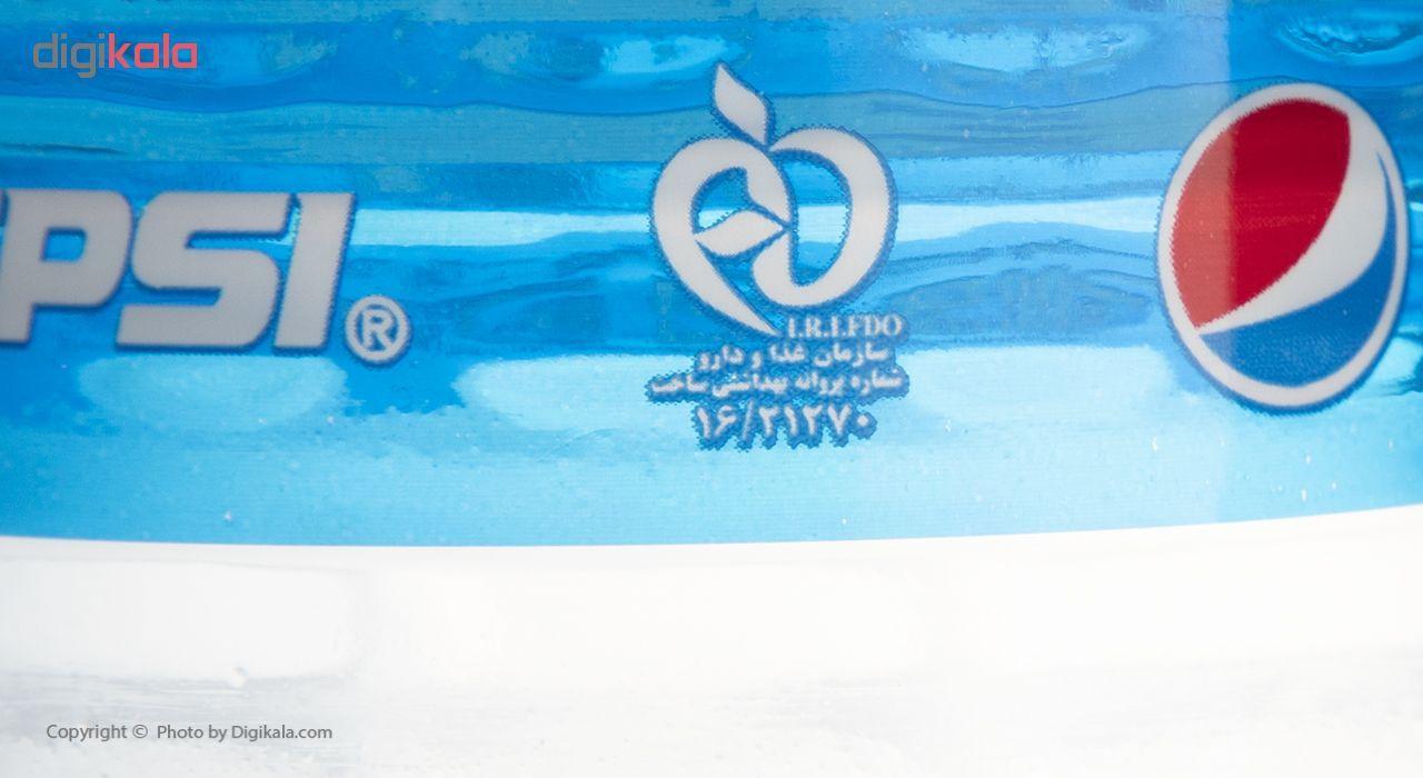 آب معدنی آکوافینا حجم 500 میلی لیتر بسته 12 عددی main 1 6