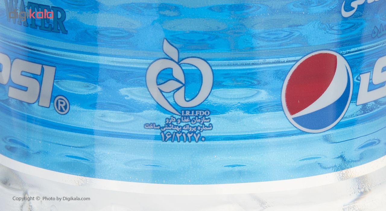 آب معدنی آکوافینا حجم 1.5 لیتر بسته 6 عددی main 1 5