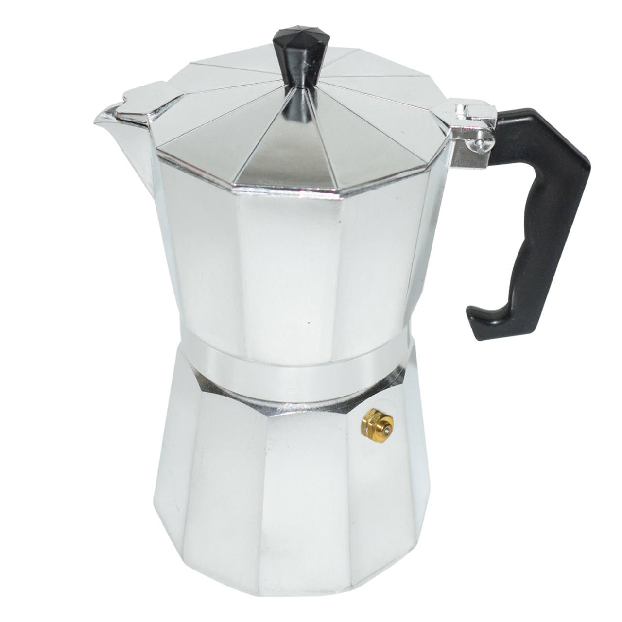قهوه جوش مدل 6 ZE