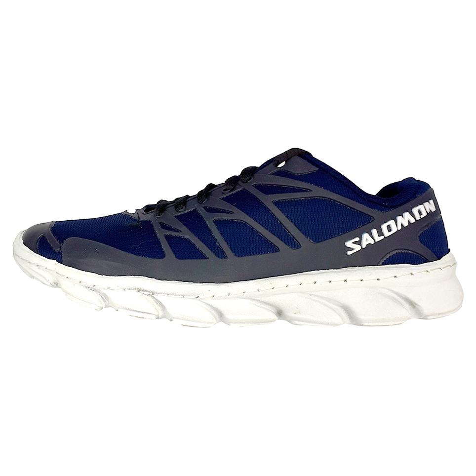 کفش راحتی مردانه مدل SL-505
