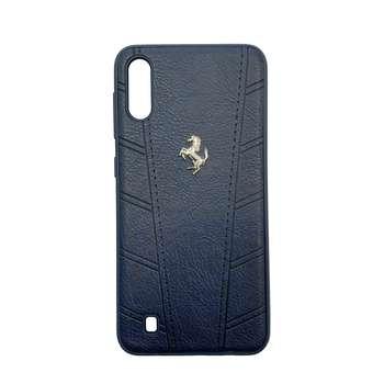 کاور  مدل SF مناسب برای گوشی موبایل سامسونگ Galaxy M10