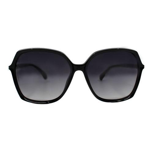 عینک آفتابی زنانه مارتیانو مدل D7263 C1