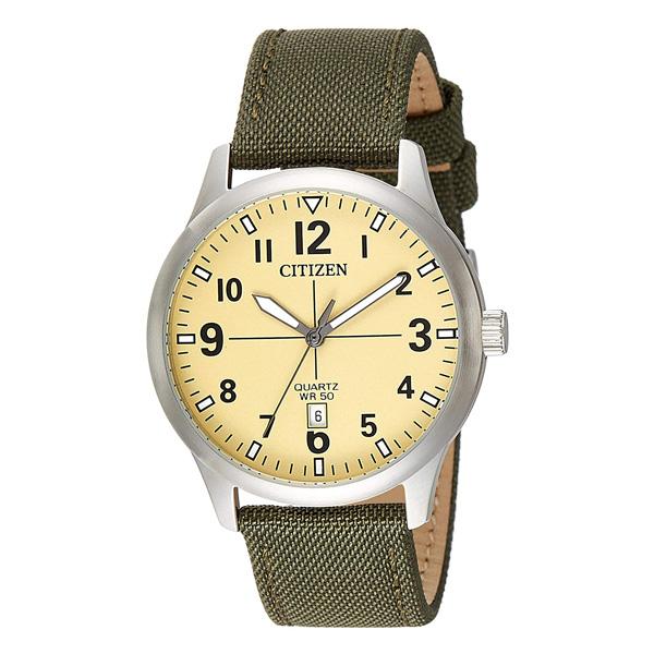 ساعت  سیتی زن مدل BI1050-05X