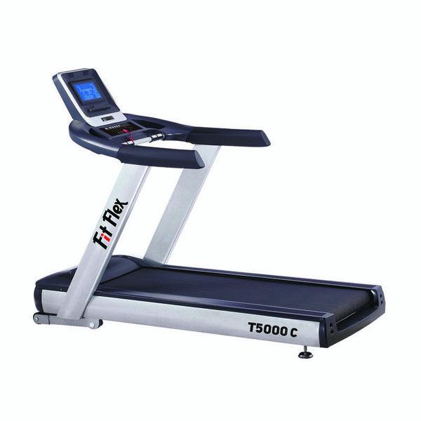 تردمیل فیت فلکس مدل T5000-C
