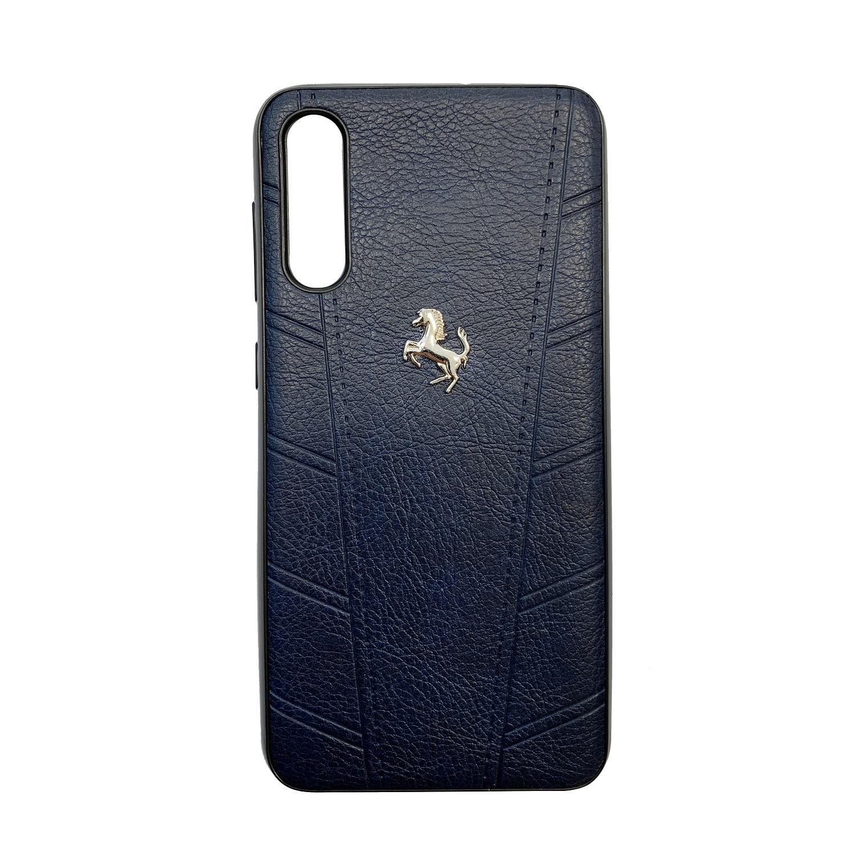 کاور مدلSF مناسب برای گوشی موبایل سامسونگ Galaxy A50
