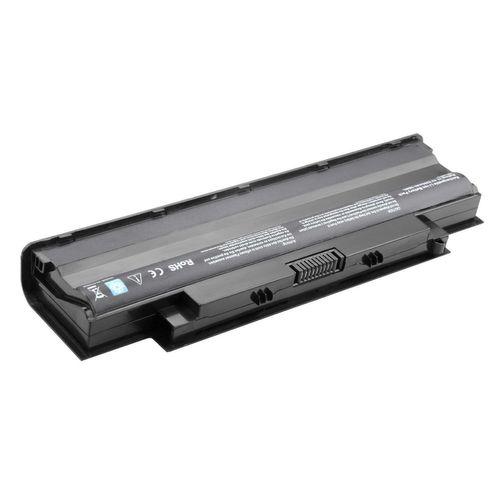 باتری لپ تاپ 6 سلولی مدل J1KND مناسب برای لپ تاپ دل 5010/4010 Inspiron