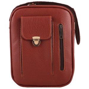 کیف دوشی مردانه مدل HA-01