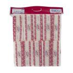 دستمال کاغذی 100 برگ تندیس مدل Pick بسته 10 عددی thumb