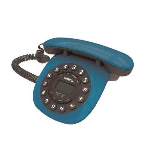 تلفن یونیدن مدل AT8601