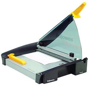 دستگاه برش کاغذ فلوز مدل  Plasma A4