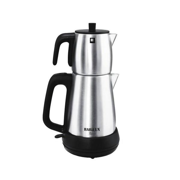 چای ساز رابیلوکس مدل Freecore کد 111404