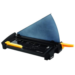 دستگاه برش کاغذ فلوز مدل Stellar A3