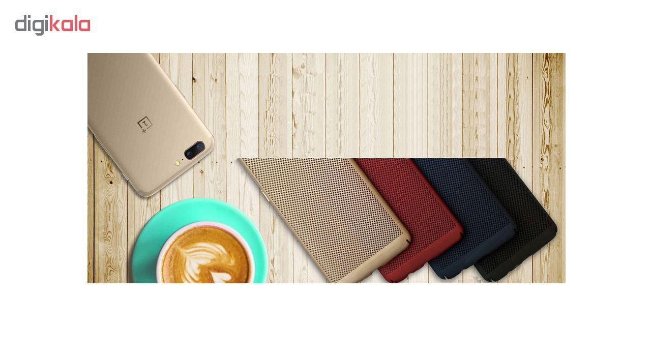 کاور مورفی مدل LML7 مناسب برای گوشی موبایل سامسونگ Galaxy J5 Pro main 1 3