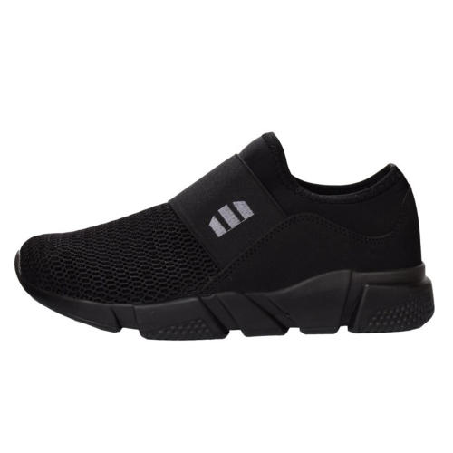 کفش راحتی زنانه مدل NG Z 1201 M