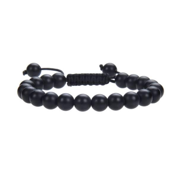 قیمت دستبند کد 80
