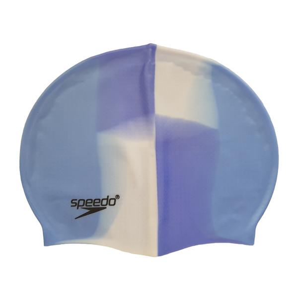 کلاه شنا مدل SP2023