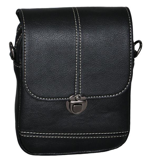 کیف دوشی مردانه مدل Bz