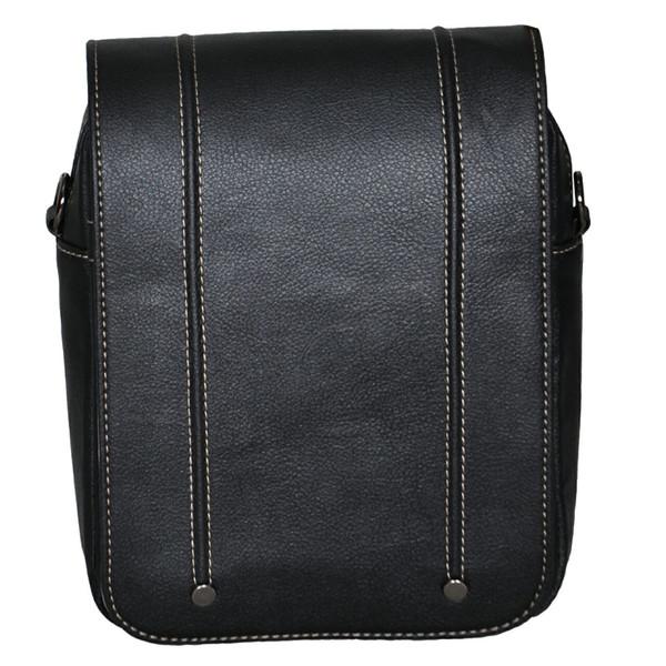 کیف دوشی مردانه مدل mper