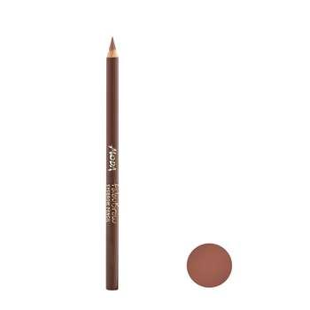 مداد ابرو مودا شماره 02