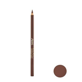 مداد ابرو مودا شماره 03