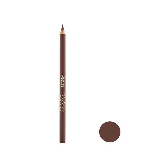 مداد ابرو مودا شماره 04