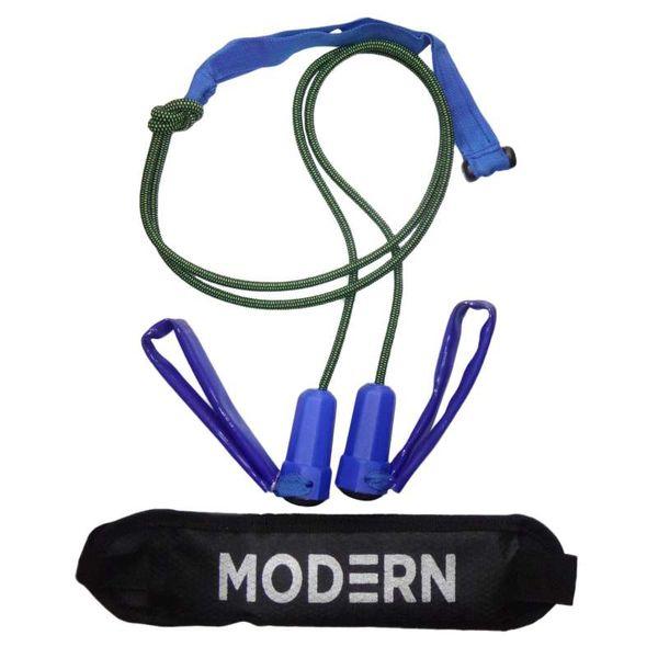 کش بدنسازی مدرن مدل MenM-03