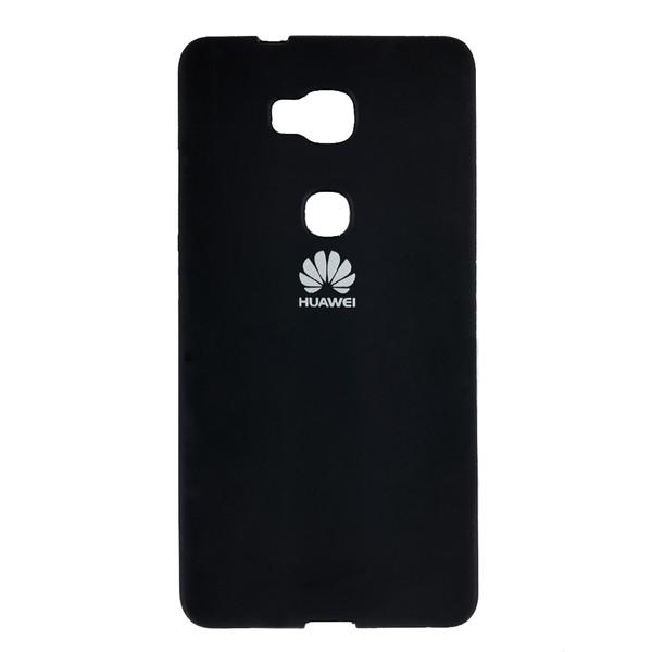 کاور مدل SL1 مناسب برای گوشی موبایل آنر 5X