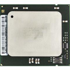 پردازنده مرکزی اینتل سری Westmere EX مدل Xeon E7-4870